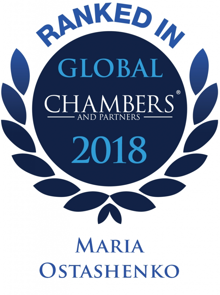 Chambers Global 2018 OMS.png